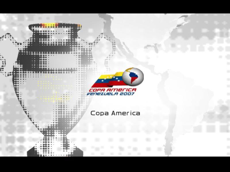 [SUPER PATCH]PROEVOMEX Liga Mexicana 2010 y CONCACAF Copaamerica