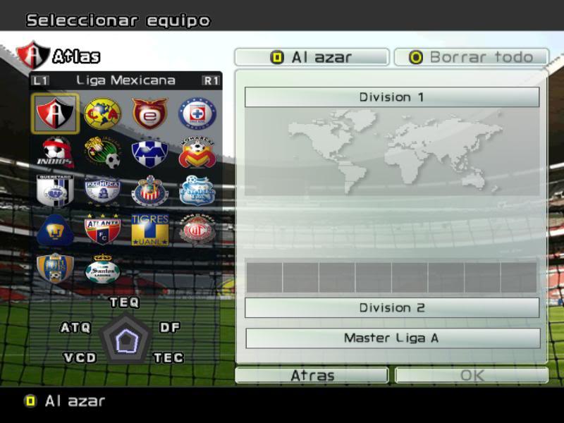 [SUPER PATCH]PROEVOMEX Liga Mexicana 2010 y CONCACAF Fondopanoramicaestadioazteca