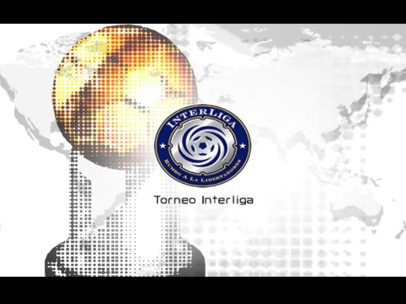 [SUPER PATCH]PROEVOMEX Liga Mexicana 2010 y CONCACAF Interliga