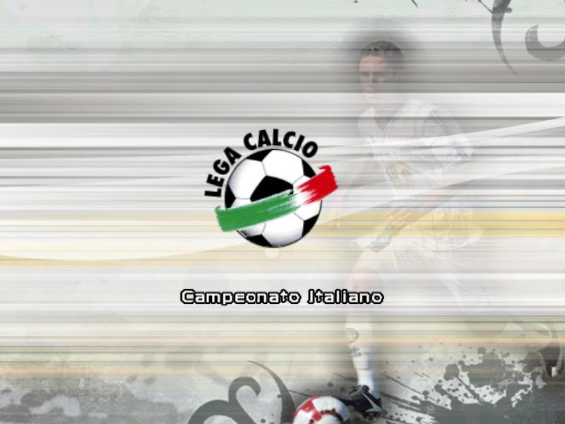 [SUPER PATCH]PROEVOMEX Liga Mexicana 2010 y CONCACAF Layun