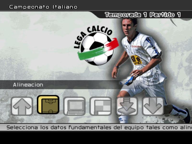 [SUPER PATCH]PROEVOMEX Liga Mexicana 2010 y CONCACAF Layun2