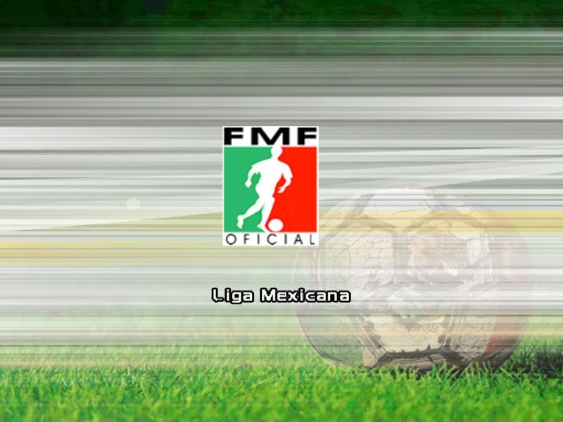 [SUPER PATCH]PROEVOMEX Liga Mexicana 2010 y CONCACAF Lm