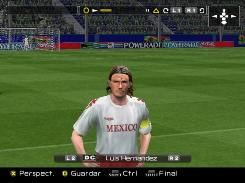 [SUPER PATCH]PROEVOMEX Liga Mexicana 2010 y CONCACAF Matadorhernandez
