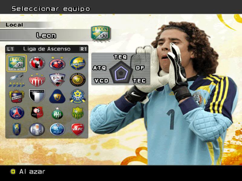 [SUPER PATCH]PROEVOMEX Liga Mexicana 2010 y CONCACAF Memo2