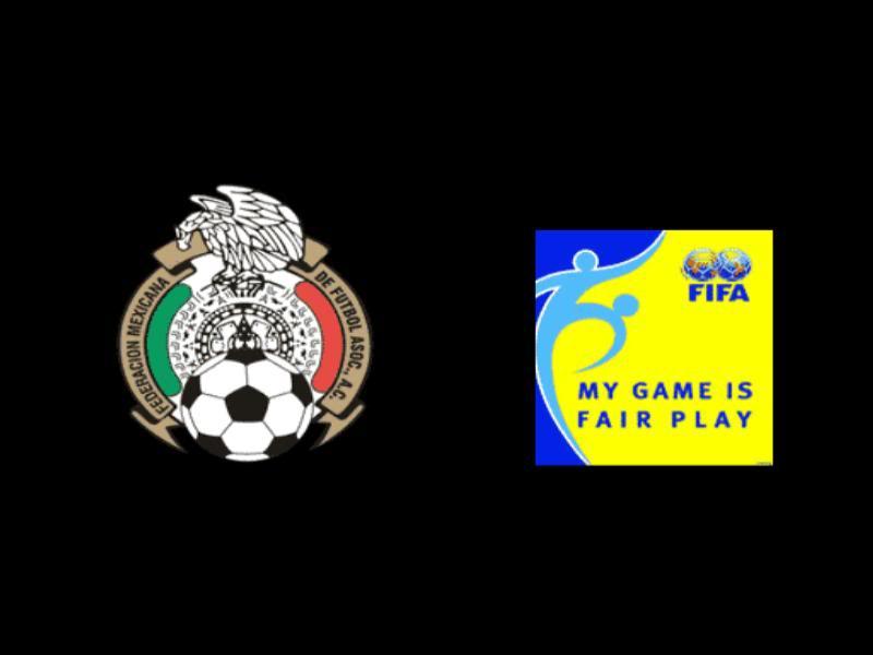 [DESCARGA][ACTUALIZACION]PROEVOMEX Liga Mexicana 2010 y CONCACAF P8