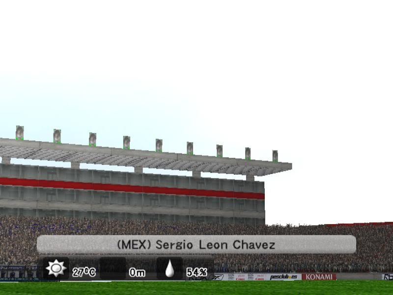 [SUPER PATCH]PROEVOMEX Liga Mexicana 2010 y CONCACAF Sergi-1