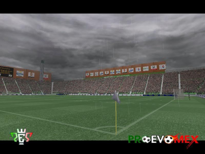 [SUPER PATCH]PROEVOMEX Liga Mexicana 2010 y CONCACAF Territoriosantosmodelo-1