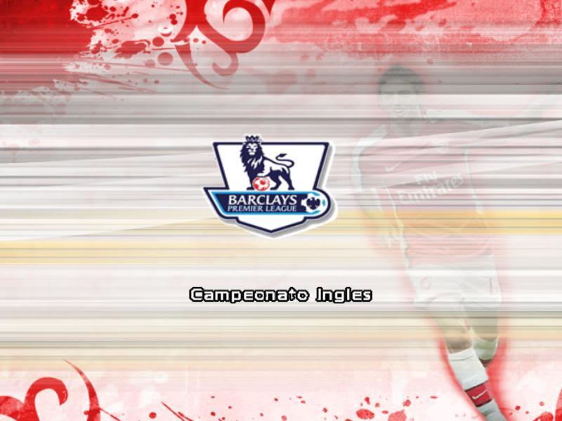 [SUPER PATCH]PROEVOMEX Liga Mexicana 2010 y CONCACAF Vela