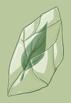 Pokémart Item Shop Leaf