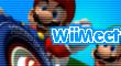 Wiimeet