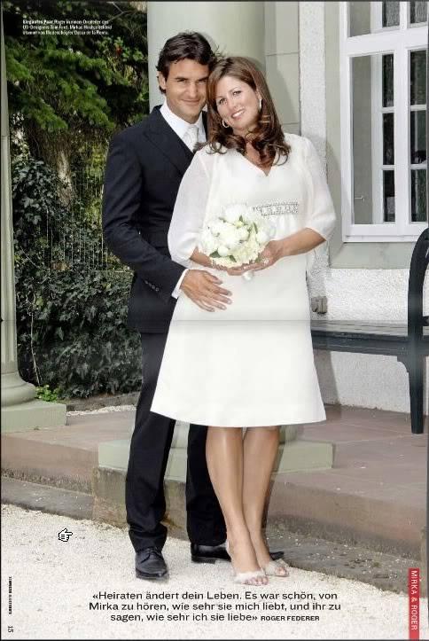 Charlene Riva y Myla Rose - Página 2 Wedding2