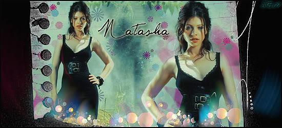 Firmería - Página 5 Natasha