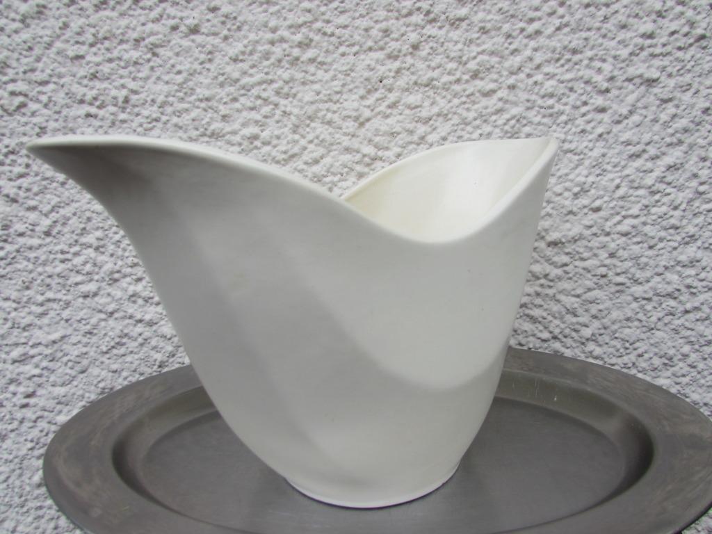 511 - Vase  003_zpsqufbmm65