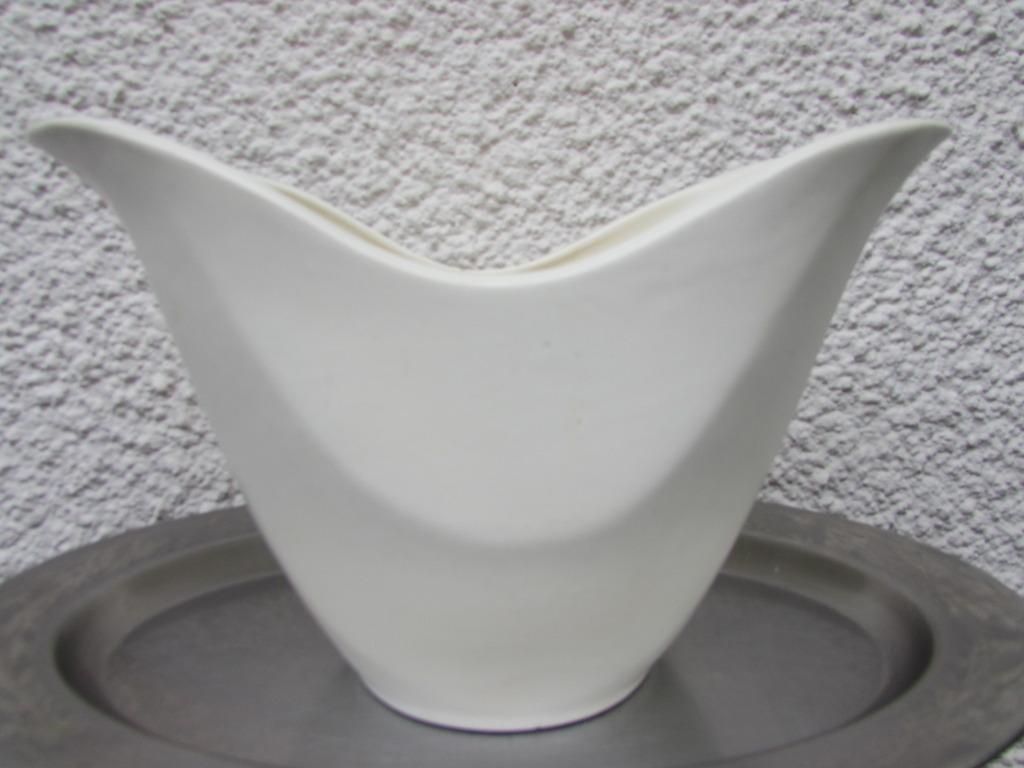 511 - Vase  004_zpsbdhf69hw
