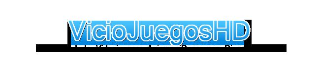 Vicio Juegos HD - Portal BANNERRR_zpswvwgkgjv