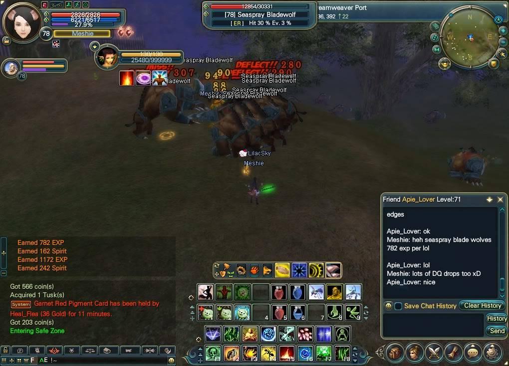 Promise's Screenshot album 2011-04-2223-19-50