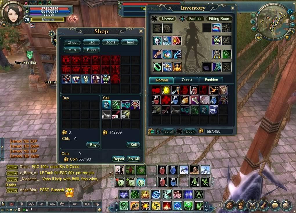 Promise's Screenshot album 2011-04-2302-15-00