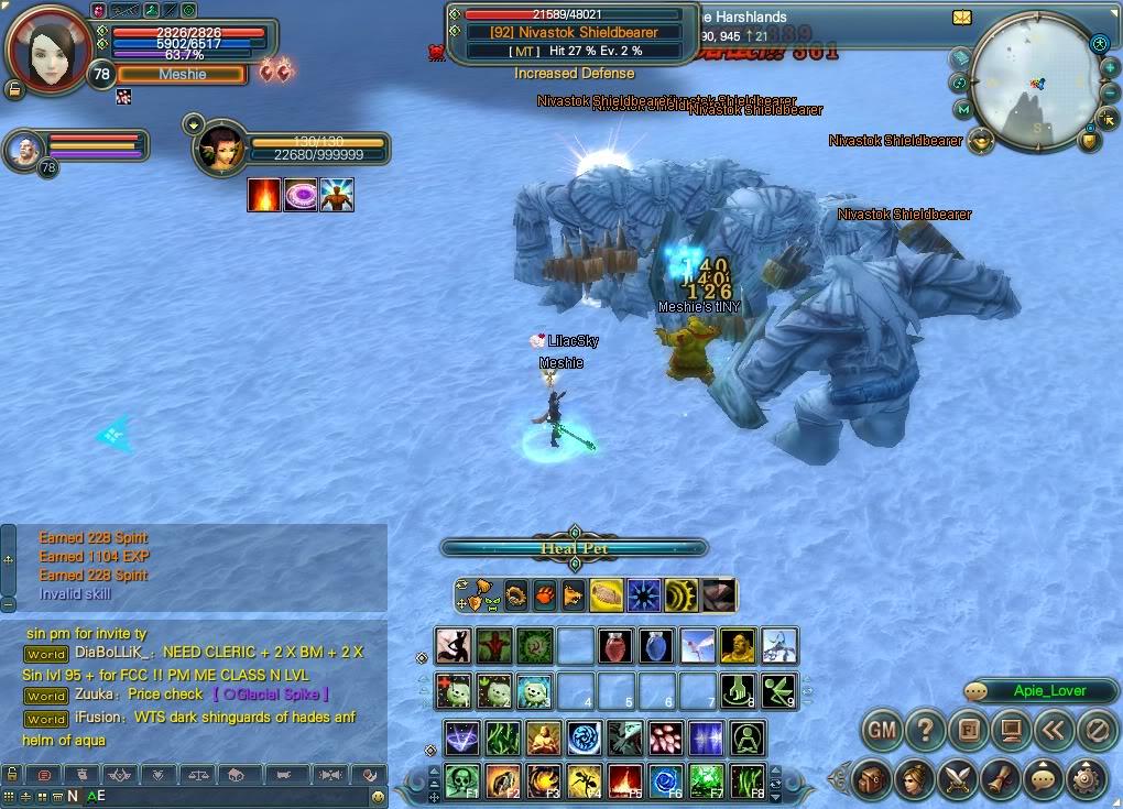 Promise's Screenshot album 2011-04-2402-08-42