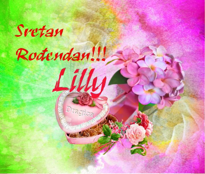 Lill14, sreðan ti roðendan! Lillysretanrodjendan-1