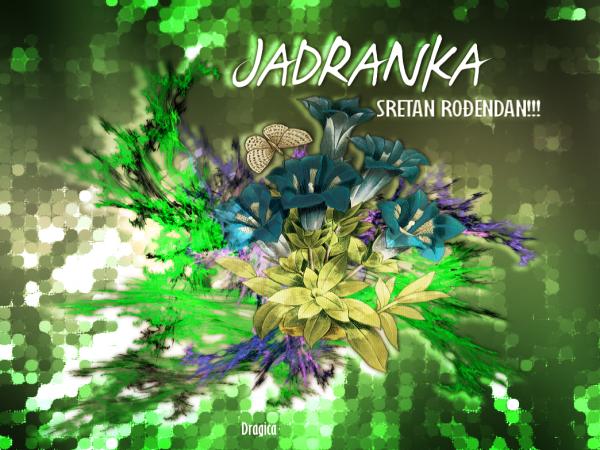 Jadranka51, srecan ti rodjendan Sretanrodjendan-1