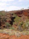 Recent Pilbara Trip Th_P1170061