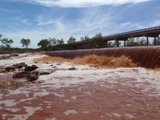 Recent Pilbara Trip Th_cane1