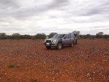 Recent Pilbara Trip Th_cue3