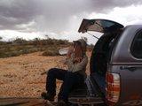 Recent Pilbara Trip Th_newman
