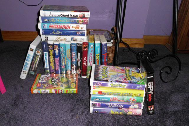 Post your VHS collection VHScollection001_zps51ff1c9e