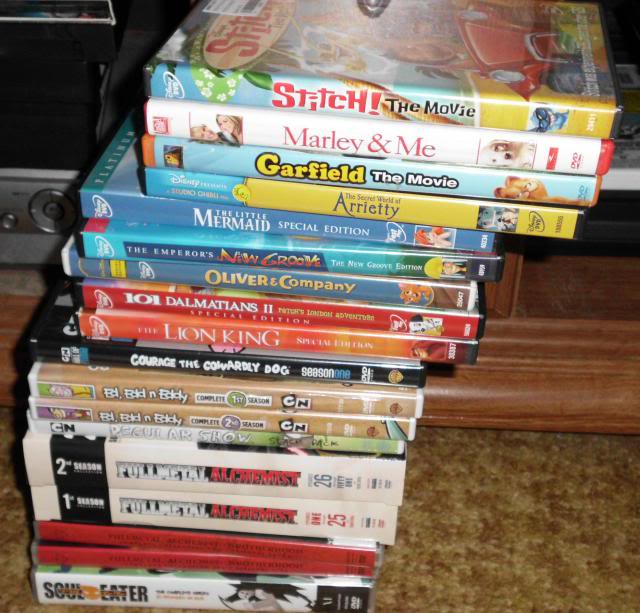 DVD collection Dvds001_zps1d79b161