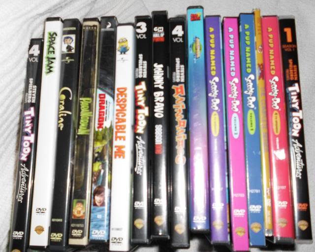 DVD collection Dvds006_zps5ea30b05