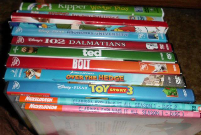 DVD collection Dvds3_zps9ff5434b