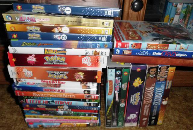DVD collection Dvds4_zps6b27adf9