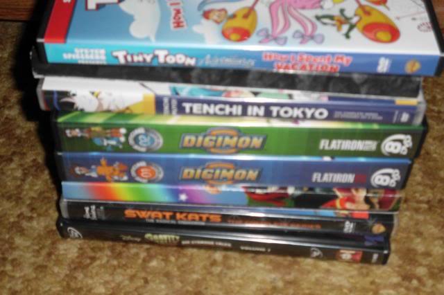 DVD collection Dvds6_zpsde8de2ea