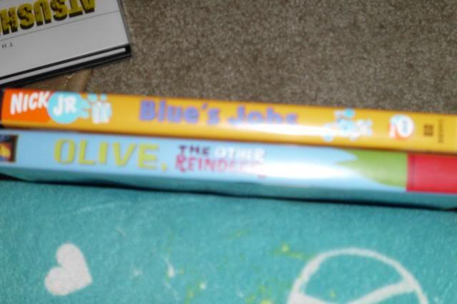 DVD collection Dvds7_zps7ef7d536