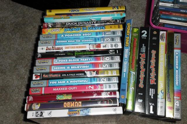 DVD collection Dvds_zps92fb3770