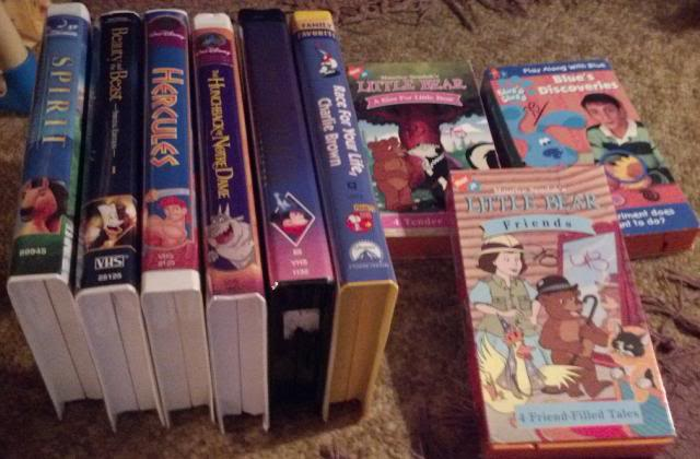 Post your VHS collection Vhs_zps9e026be6