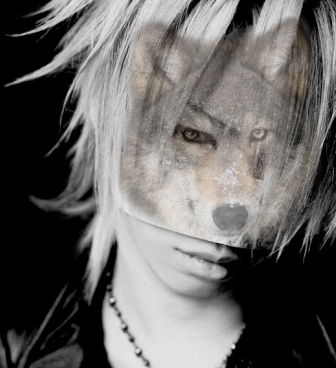 The Advisor: Reita Reiwolf_zpsy9kcz4xq