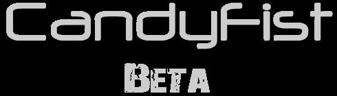 Candy-Fist Beta