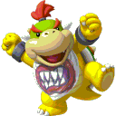 Topics tagged under 4 on  Bowser%20Jr._zpsvuh7lo0k