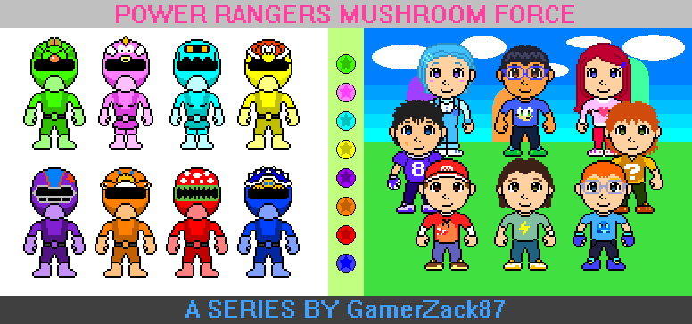 Power Rangers Mushroom Force News and Discussion Mushroom%20Force%20Group%20Banner%20A_zpsvfahzdr2