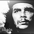 Slask06