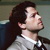 01.SUPERNATURAL WORLD Misha1