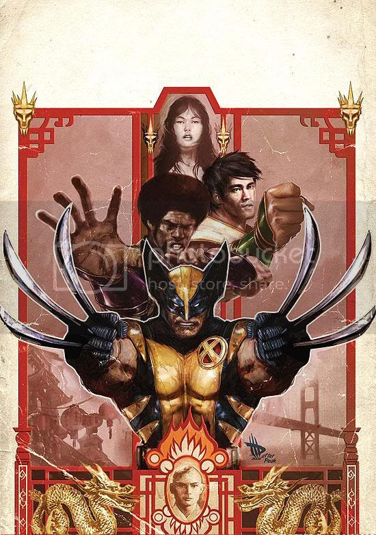 Wolverine - Nº 65 (Abril/2010) WolverineCHI01
