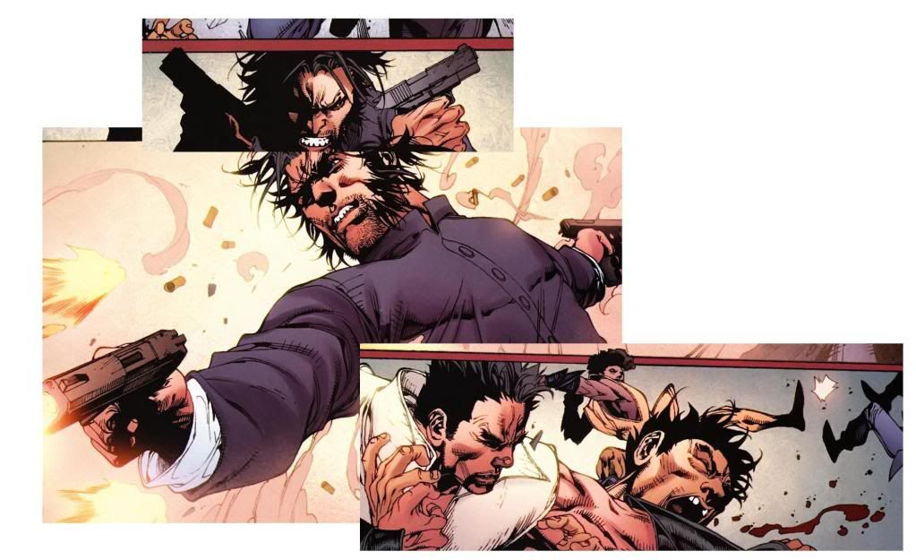 Wolverine - Nº 65 (Abril/2010) WolverineCHI03