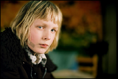 Oskar ~ Asdfghjkl