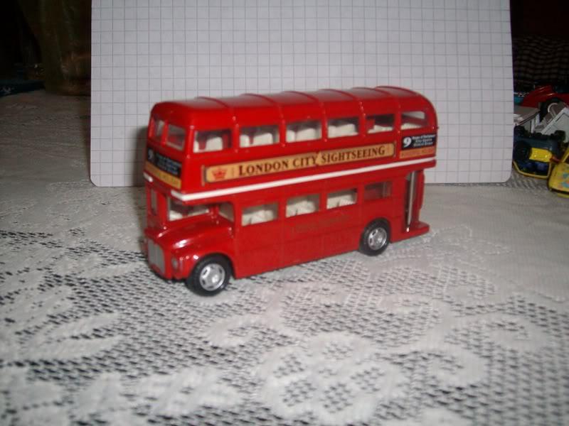 aqui buses de mi cole ALIM4906
