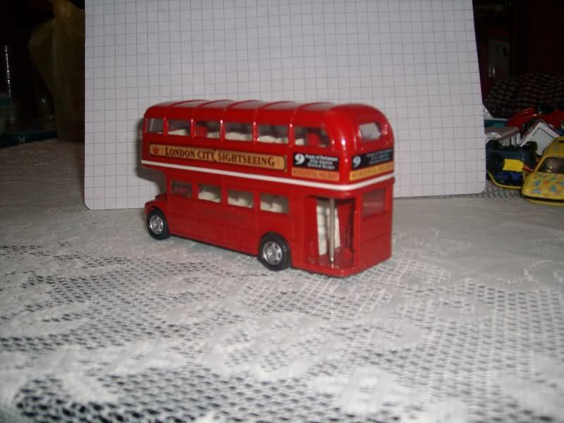 aqui buses de mi cole ALIM4908