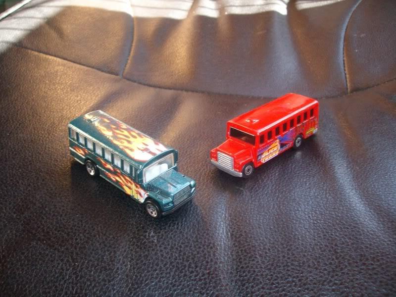 aqui buses de mi cole ALIM5016