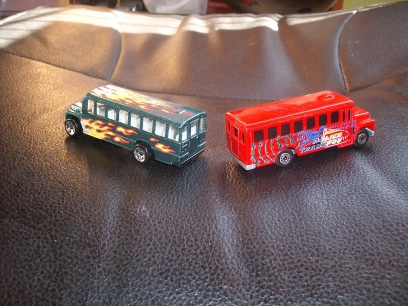 aqui buses de mi cole ALIM5017